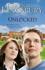 Unlocked : A Love Story-ExLibrary