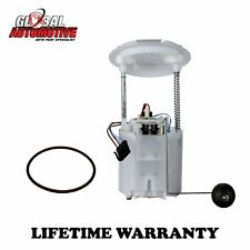 New Fuel Pump Assembly for Chrysler 300 Dodge Challenger Charger Magnum GAM1053