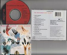 GERI ALLEN- The Nurturer CD (1991 Blue Note Jazz) Piano +Kenny Garrett