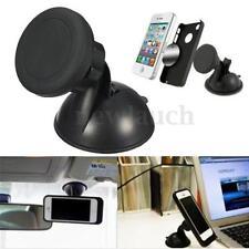 Supports de GPS noir universelles Pour Samsung Galaxy S6 pour téléphone mobile et PDA