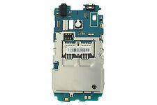 Genuine Samsung Ch@t 357 S3572 Dual Sim Motherboard - GH82-06769A