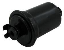 Pentius Automotive   Fuel Filter  PFB44602