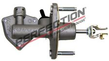 Clutch Master Cylinder-Type-S Brute Power 800068