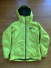 Patagonia Women's 3-in-1 Snowbelle Jacket Size M