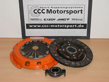 NRC Kupplung verstärkt VW POLO 86C 80 1.3 COUPE organ 250NM
