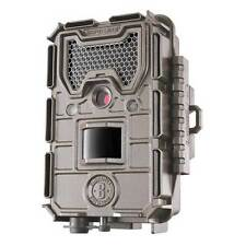 Bushnell 119874C Trophy Cam HD 20 MP 1080P Low Glow Game Camera New