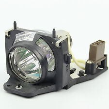 Popular SP-LAMP-LP5F / SPLAMPLP5F Lamp w/H for INFOCUS LP500,LP530,LP5300,LP530D