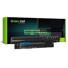 Laptop Akku für Dell Inspiron P26E P26E001 P28F001 P28F002 P28F003 2200mAh