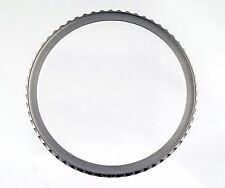 Replacement Rotating Bezel Ring For Rolex 1675, 16750, 16758