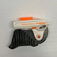 NERF Modulus Stealth Ops Upgrade Kit Folding Fore Grip Only