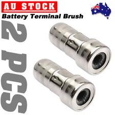 Battery Scrubbers & Buffers