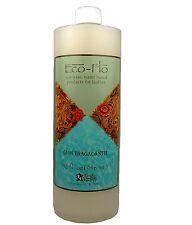 Eco-Flo Gum Edge Tragacanth 32 Fl oz 2620-03 Tandy Leather