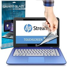 """Retail Packed Laptop Screen Protector For HP Stream 13-c051sa 13.3"""""""