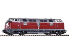 PIKO 52601 Diesellok V 200.1 der DB, AC-Version, Epoche III, Spur H0