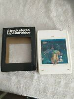 Bee Gees - 1st - 8 Track Tape