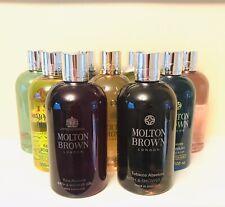 Molton Brown Bath And Shower Gel - Body Wash 300ml