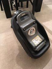 Maxi-Cosi FamilyFix Car Seat Base ISOFIX, Black for Pebble / Cabriofix / Pearl