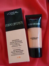 Cream Neutral Shade Bronzers