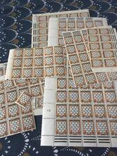 Lot Blason de Bretagne 10 Fr X 50 timbres neufs, Affranchissement