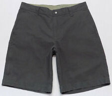 Columbia Ultimate ROC Shorts Mens Size 34 Inseam 10""