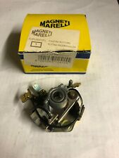 Supporto Contatti Ruttore Magneti Marelli 71277905010 Fiat Motori Fire 9940569