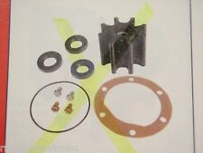 ONAN GENERATOR PARTS SIERRA IMPELLER KIT 23-3309 REPLACES 132-0436 SEE LIST