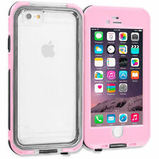 Mobile Phone & Pda Fitted Case/skins for iPhone 6s Plus
