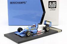 M. Schumacher Spiess F903 #3 Winner 1st Int. F3 League Fuji Speedway 1990 1:18 M