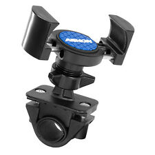 RV127: Arkon RoadVise Motorcycle or Bike Phone Mount