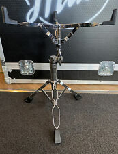 More details for pearl snare drum stand #654