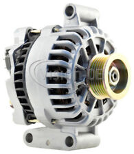 Alternator Vision OE 8259 Reman