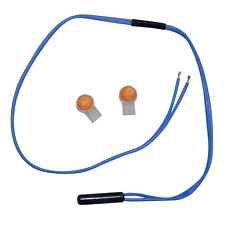 Fisher & Paykel Icemaker Sensor Lead Wire Kit Ice Maker: 321107