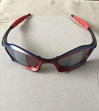 Fan Brille - Luxus Sonnenbrille - Frankreich - EM - WM