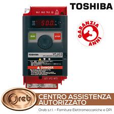 Toshiba Inverter 2 2kw 220vac Transistor 10a