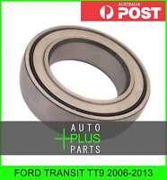 Fits FORD TRANSIT TT9 2006-2013 - Ball Bearings For Front Driveshaft (45X75X19)