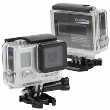 Underwater Camera Cases & Housing for GoPro