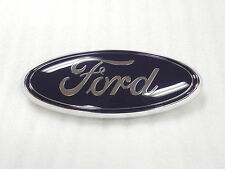 2011 12 13 Ford F250 F350 Super Duty grille Emblem Name Plate New OEM BC3Z8213A