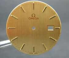 Omega 1430 cadran