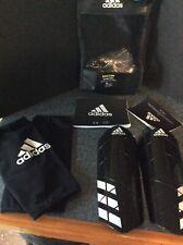 Adidas Soccer Ever Pro Slip In Sheild With Sleeve Medium