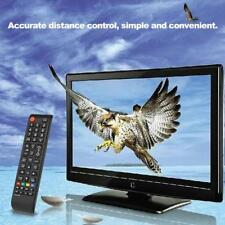 Samsung Original AA59-00786A Remote Control for Smart 3D LED LCD Plasma TV U6I8