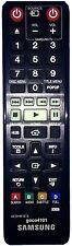 ORIGINAL SAMSUNG REMOTE CONTROL AK59-00167A BD-F6500, BD-F7500, BD-H6500 GENUINE