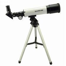 Original Visionking 360X50mm Binoculars Monocular For Kids 18 x 90 x Telescope