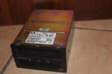 HP StorageWorks SDLT 160/ 320GB SCSI Internal Tape Drive 70-80014-01 TR-S23AA-CL
