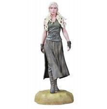 GAME OF THRONES - Figurine Daenerys Targaryen