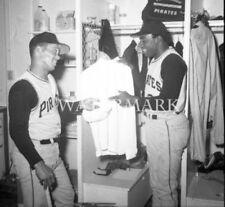 Pittsburgh Pirates