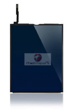 Apple iPad Air 1 Genuine Original LCD GRADE (A+) A1474 A1475 Model MINT