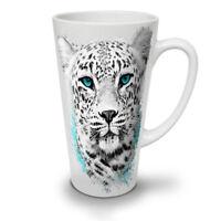 Tiger Animal Wild Cat NEW White Tea Coffee Latte Mug 12 17 oz   Wellcoda