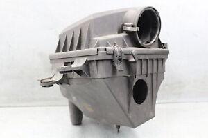 2000 Bmw 328ci E46 Airbox Air Intake Filter Box OEM