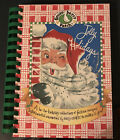 Seasonal+Cookbook+Collection%3A+Jolly+Holidays+%3A+A+Ho-Ho-Holiday+Collection+of...