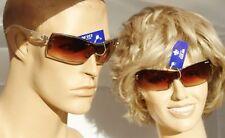 Gradient Designer 100% UV400 Sunglasses for Women
